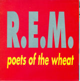 Poets Of The Wheat