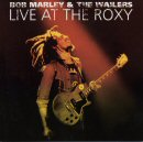 Live At The Roxy 1976
