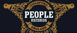 People Records Guildford