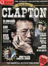 Rocklist net   Q & Mojo Magazine Special Editions Vol 1