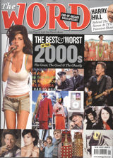 The Word 2009