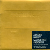 A Design For Life - CD2