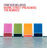 Forever Delayed: Remixes
