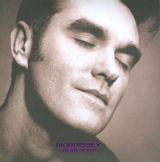 Morrissey - Greatist Hits