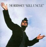 Morrissey - Kill Uncle