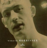 Morrissey - World Of Morrissey