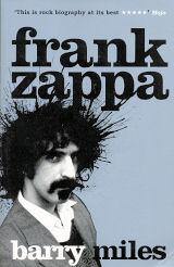 Crew slut zappa frank absolutely