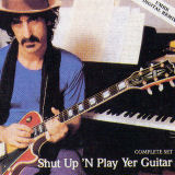 Shut Up & Play Your Guitar